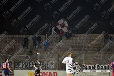 Casertana-Reggina-Serie-C-2017-18-03