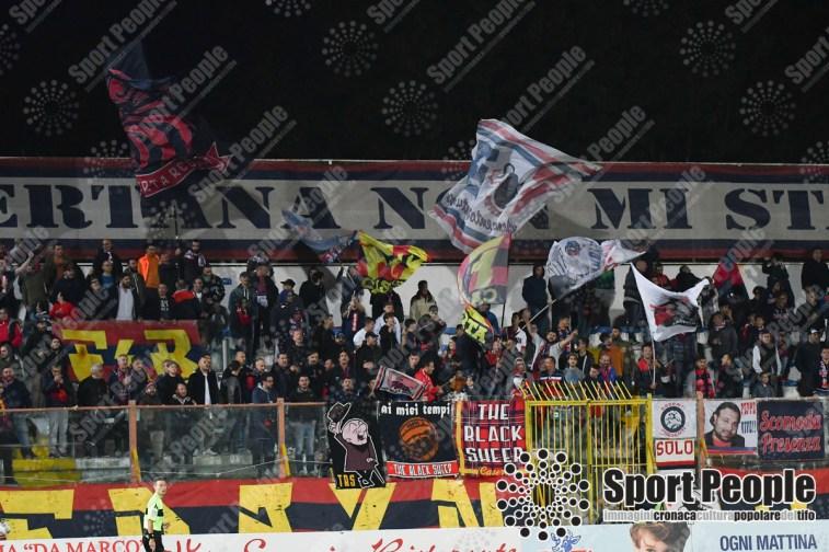 Casertana-Reggina-Serie-C-2017-18-09