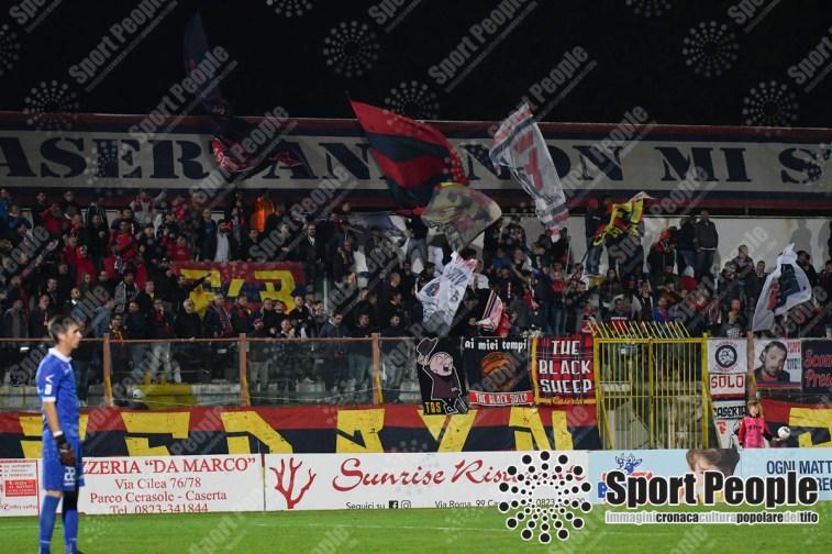 Casertana-Reggina-Serie-C-2017-18-12