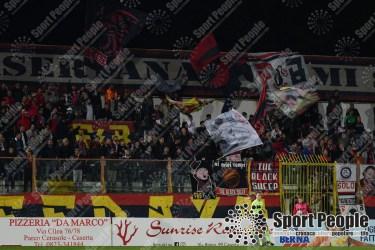 Casertana-Reggina-Serie-C-2017-18-14