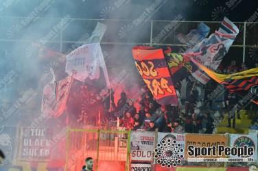 Casertana-Rende-Serie-C-2017-18-06