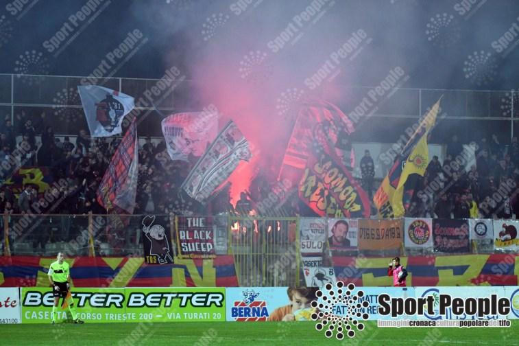 Casertana-Rende-Serie-C-2017-18-10