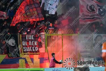 Casertana-Rende-Serie-C-2017-18-15