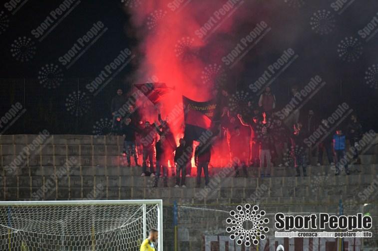 Casertana-Samb-Coppa-Italia-Serie-C-2017-18-12