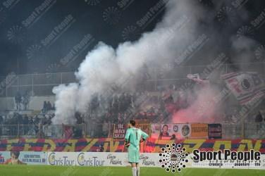 Casertana-Samb-Coppa-Italia-Serie-C-2017-18-16