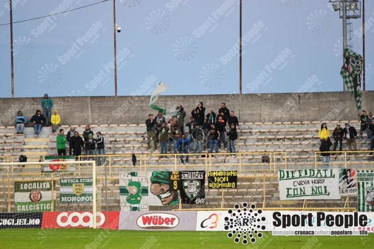 Catanzaro-Monopoli-Serie-C-2017-18-07
