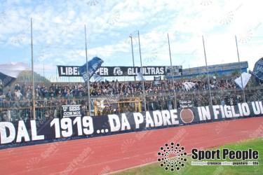 Cavese-Taranto-Serie-D-2017-18-10