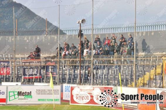 Cavese-Taranto-Serie-D-2017-18-14