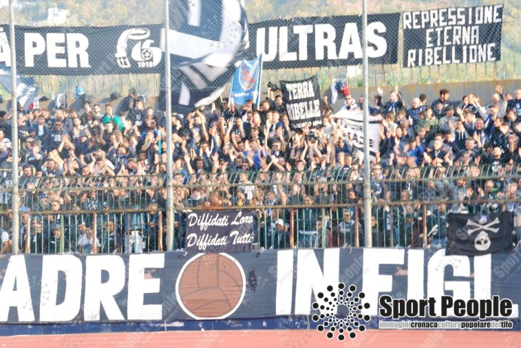 Cavese-Taranto-Serie-D-2017-18-16