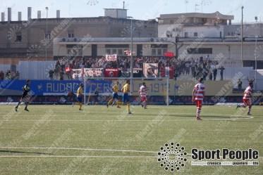 Cerignola-Altamura-Serie-D-2017-18-13