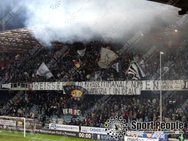 Cesena-Brescia-Serie-B-2017-18-06
