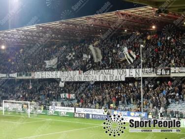 Cesena-Brescia-Serie-B-2017-18-22