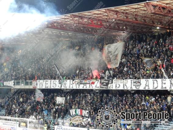 Cesena-Brescia-Serie-B-2017-18-28