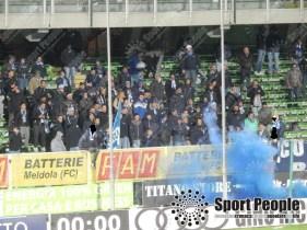 Cesena-Brescia-Serie-B-2017-18-36