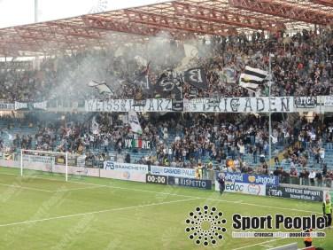 Cesena-Foggia-Serie-B-2017-18-05