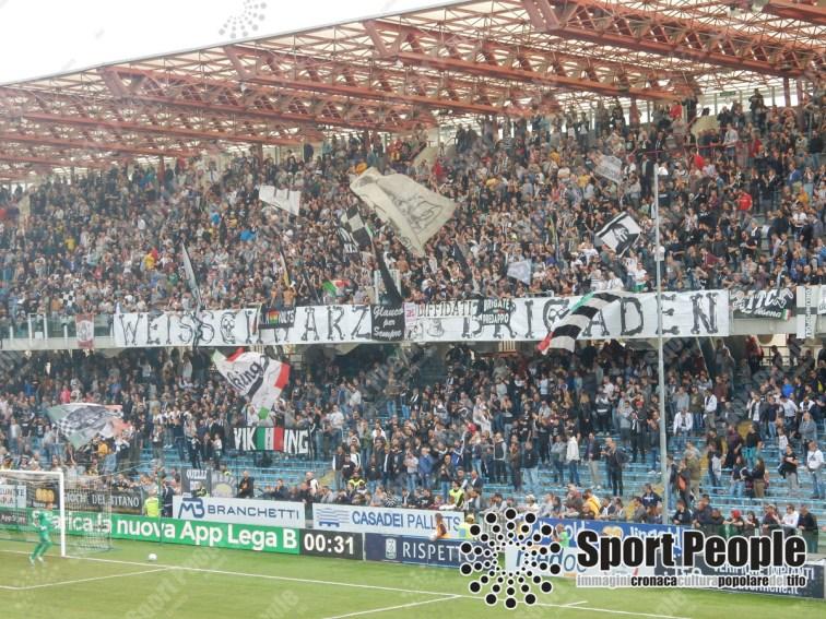 Cesena-Foggia-Serie-B-2017-18-27