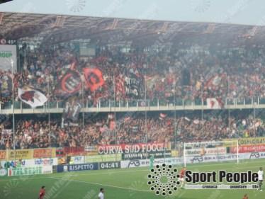 Cesena-Foggia-Serie-B-2017-18-99