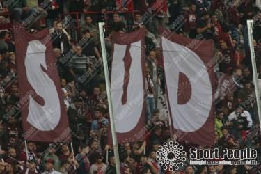 Cesena-Salernitana-Serie-B-2017-18-103