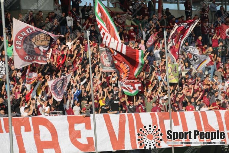 Cesena-Salernitana-Serie-B-2017-18-11