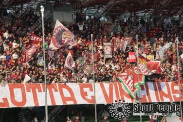 Cesena-Salernitana-Serie-B-2017-18-34