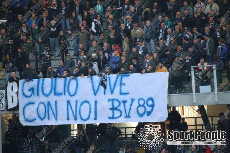 Cesena-Salernitana-Serie-B-2017-18-37