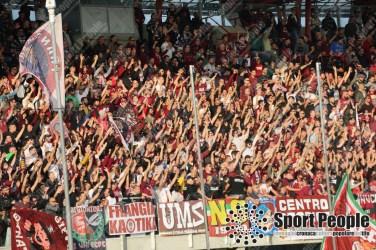 Cesena-Salernitana-Serie-B-2017-18-58