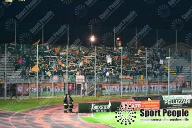 Cittadella-Venezia-Serie-B-2017-18-03