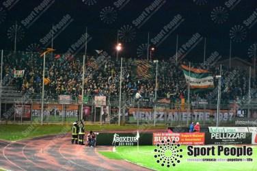 Cittadella-Venezia-Serie-B-2017-18-05