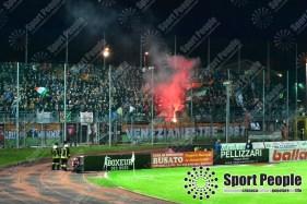 Cittadella-Venezia-Serie-B-2017-18-09