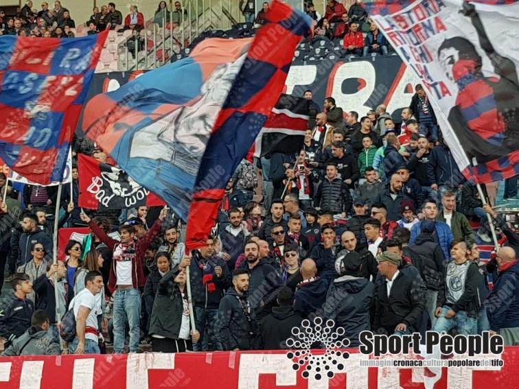 Cosenza-Fondi-Serie-C-2017-18-01