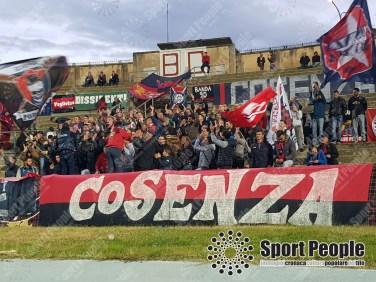 Cosenza-Sicula-Leonzio-Serie-C-2017-18-02
