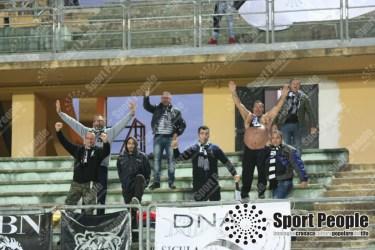 Cosenza-Sicula-Leonzio-Serie-C-2017-18-08