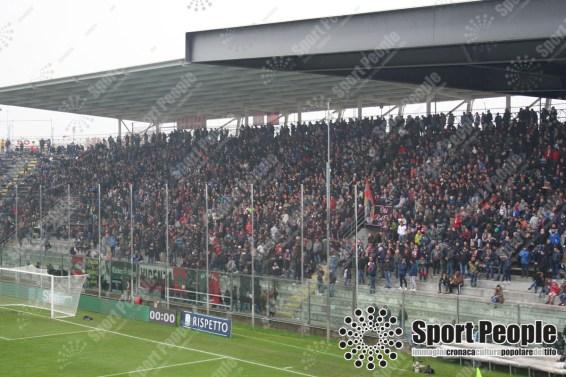 Cremonese-Palermo-Serie-B-2017-18-02