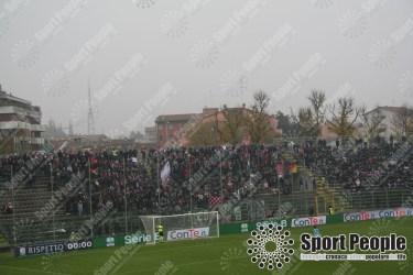 Cremonese-Palermo-Serie-B-2017-18-23