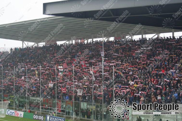 Cremonese-Palermo-Serie-B-2017-18-24