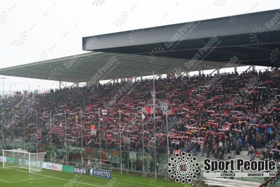 Cremonese-Palermo-Serie-B-2017-18-28