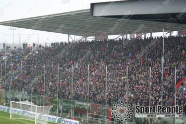 Cremonese-Palermo-Serie-B-2017-18-43