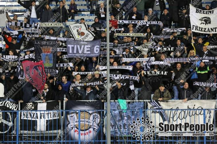 Empoli-Spezia-Serie-B-2017-18-05