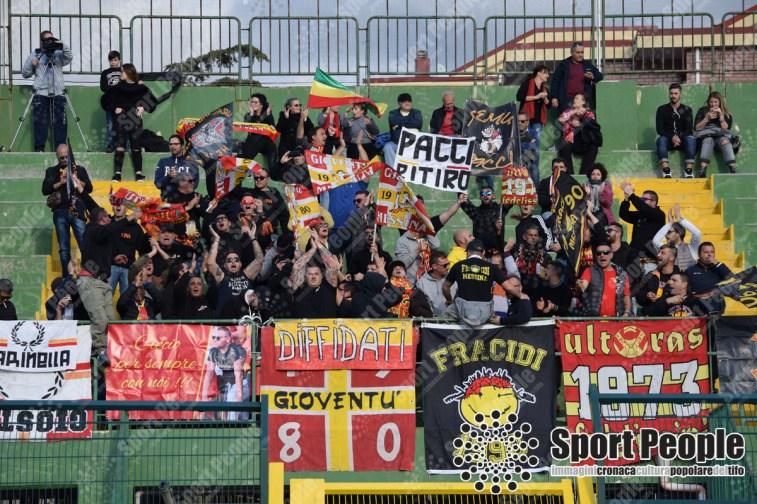 Ercolanese-Messina-Serie-D-2017-18-01