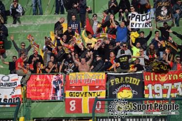 Ercolanese-Messina-Serie-D-2017-18-02