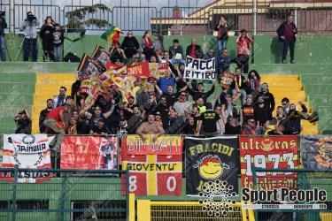 Ercolanese-Messina-Serie-D-2017-18-03