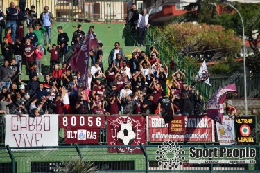 Ercolanese-Messina-Serie-D-2017-18-08