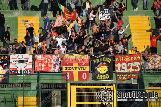 Ercolanese-Messina-Serie-D-2017-18-11