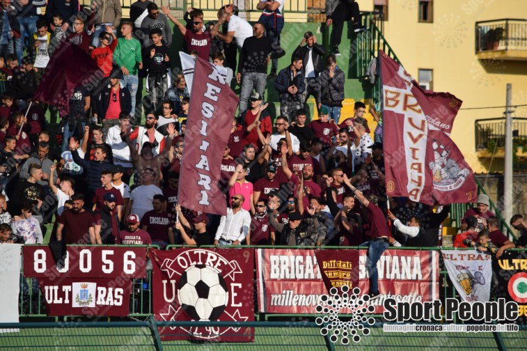 Ercolanese-Messina-Serie-D-2017-18-13