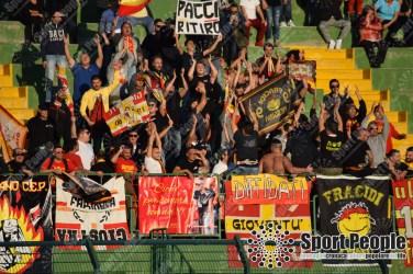 Ercolanese-Messina-Serie-D-2017-18-16