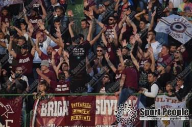 Ercolanese-Messina-Serie-D-2017-18-18
