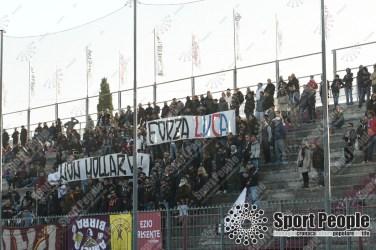 Fano-Sud-Tirol-Lega-Pro-2017-18-02