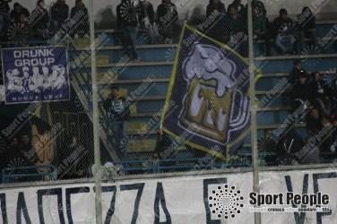 Fidelis-Andria-Lecce-Serie-C-2017-18-06