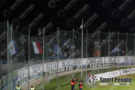 Fidelis-Andria-Lecce-Serie-C-2017-18-19