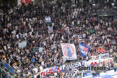 Fortitudo-Bologna-Bergamo-Serie-A2-2017-18-02